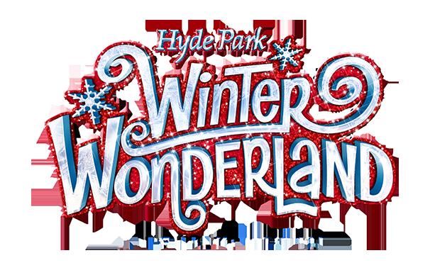 Winter Wonderland – Hyde Park