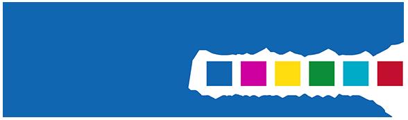 ewgroup-logo
